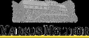 Logo-Markus-Molitor-ab-2007.png
