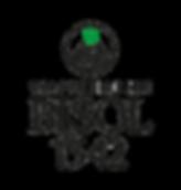 Bisol---Logo.png