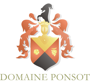 Domaine Ponsot