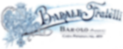 BARALE-LogoStoricoBlu1.png