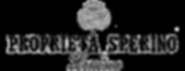 Logo Proprieta Sperino.png