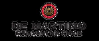Logo De Martino.png
