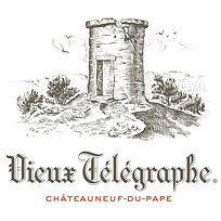 Vieux Telegraphe Logo.jpg