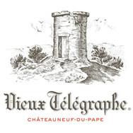 Domaine Vieux Telegraphe