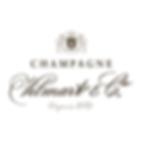 Logo Vilmart&Cie.png
