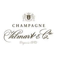 Vilmart & Cie