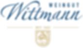 Wittmann_Logo_Wappen_4C.png