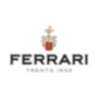 Logo Ferrrari.png
