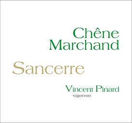 Vincent_Pinard_Sancerre_Chene_Marchand.j