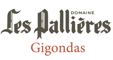 Domaine Les Pallieres