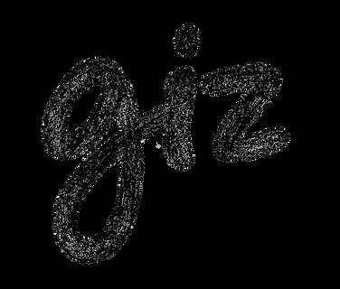 Giz by Luis Gomes