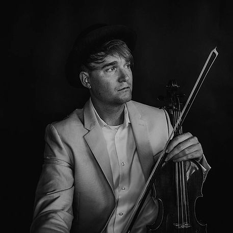 patrick-conlon-violinist.jpg