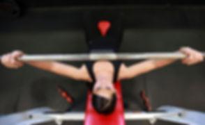102-woman-bench-press.jpg