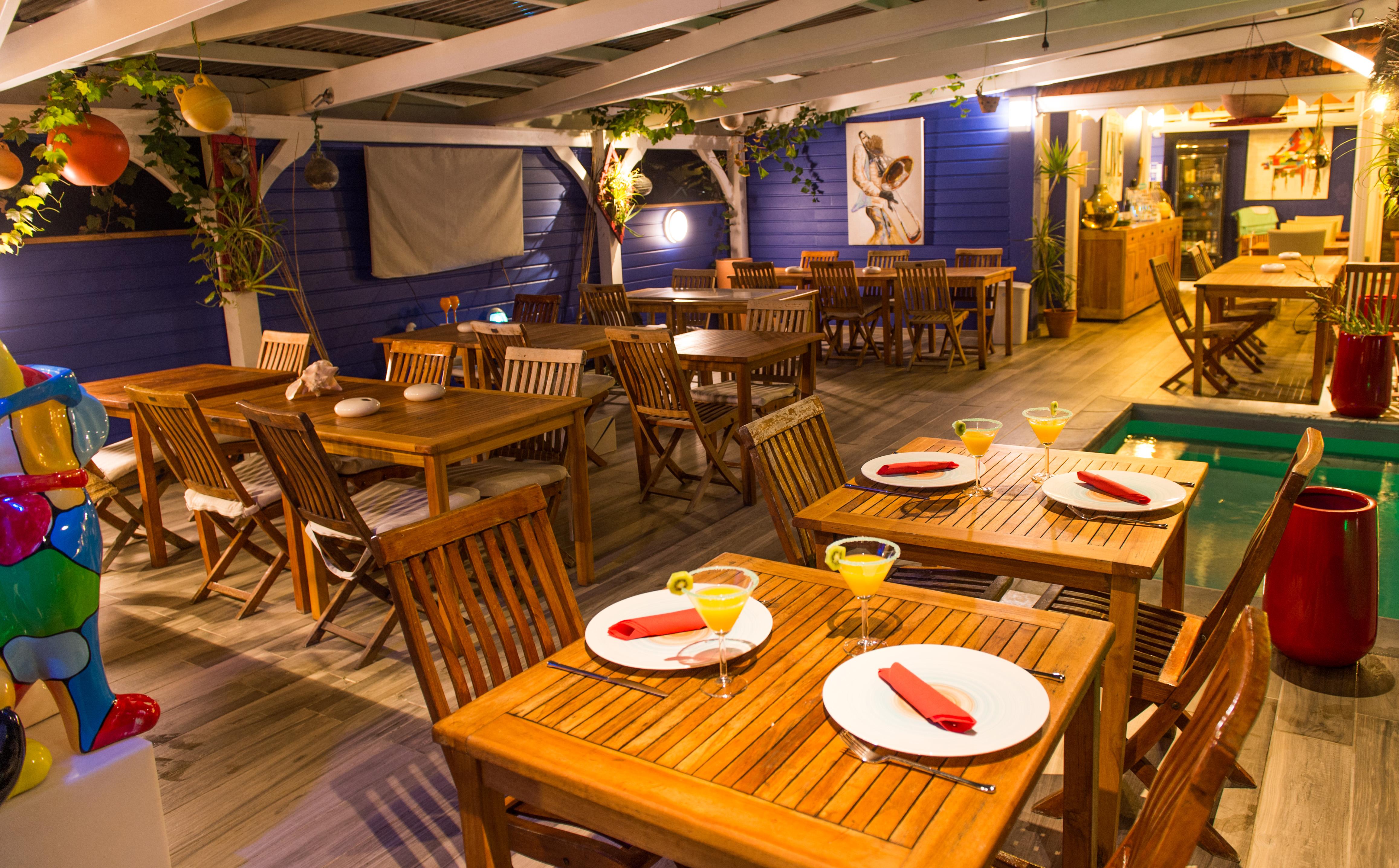 Restaurant103_9195