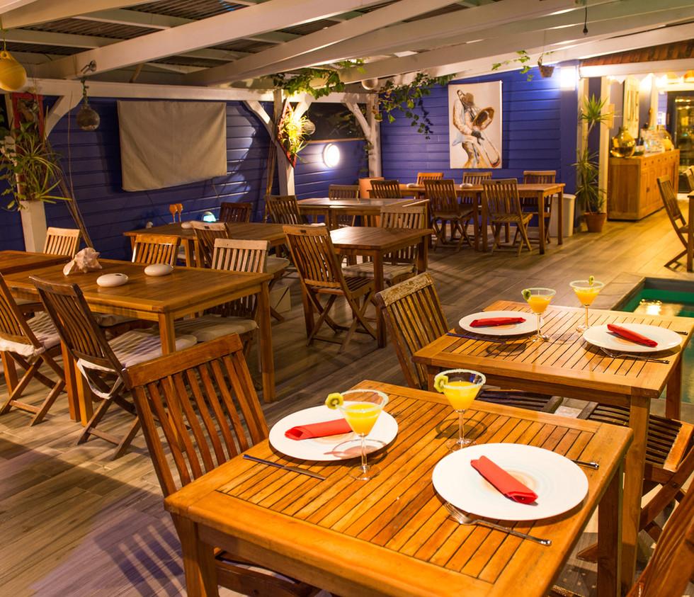Restaurant103_9195.jpg
