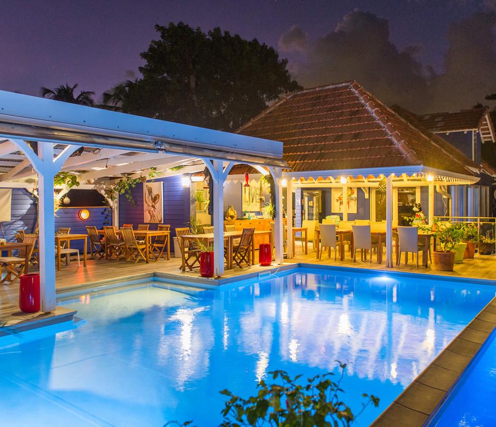 Restaurant Schwimmbad nuit103_9187.jpg