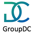LOGO GROUPDC.png