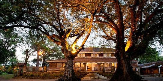 Habitation Clément Le François Martinique 972