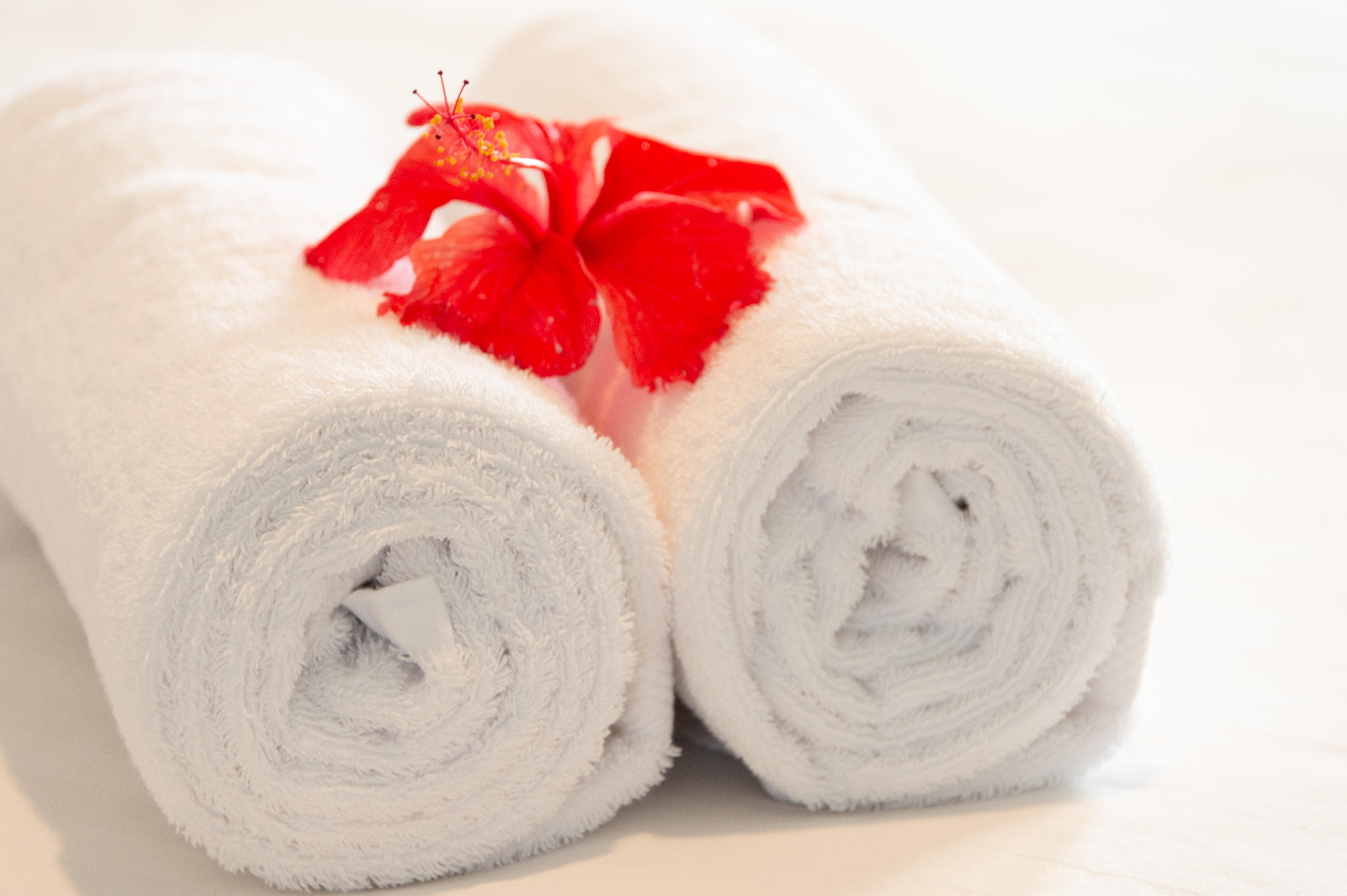 214_7937 serviette de bain