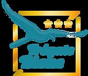 Logo Hôtel Frégate Bleue*** Martinique