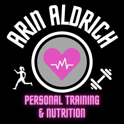 aa logo  (1).png