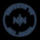 N2N logo transparent .png