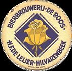 Roos-viltje 1930 A.png