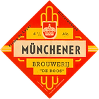 muncher.png