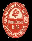 Roos historisch etiket voor 1940.png