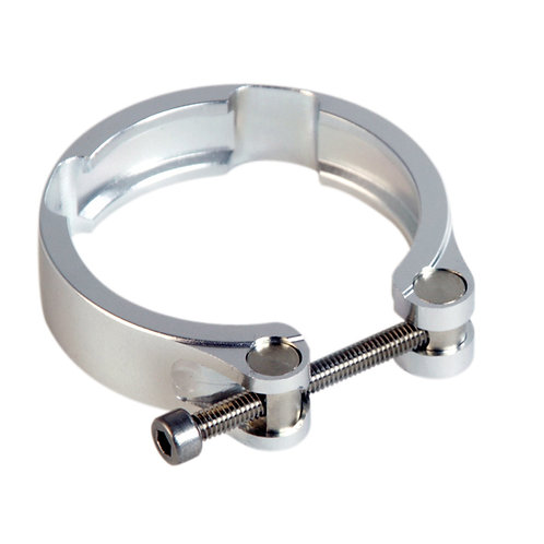 Turbosmart TS-0205-3009 BOV V-Band clamp assembly