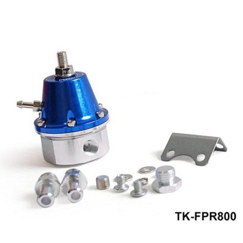 Turbosmart Fuel Pressure Regulator TK-FPR800