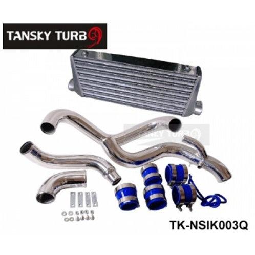 Intercooler Kit FOR NISSAN S14/S15 SR20