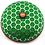 Thumbnail: HKS Air Filter Mushroom Head