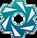 plex turbine logo.png