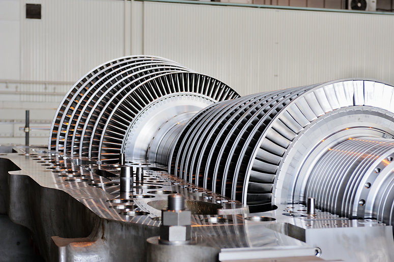 steam_turbine_for_combined_cycle_image-2