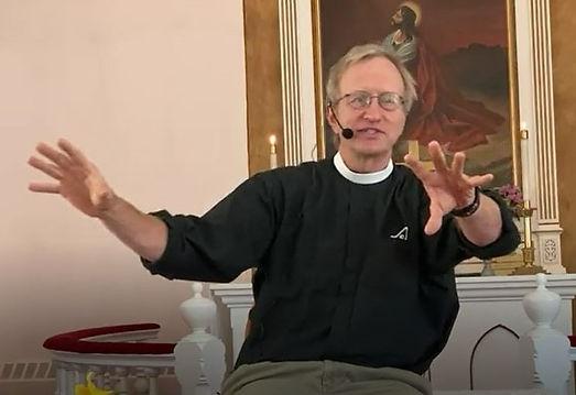 Pastor Jon 6-13-2021.JPG