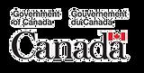government-of-canada-logo-Copy-318x160_e