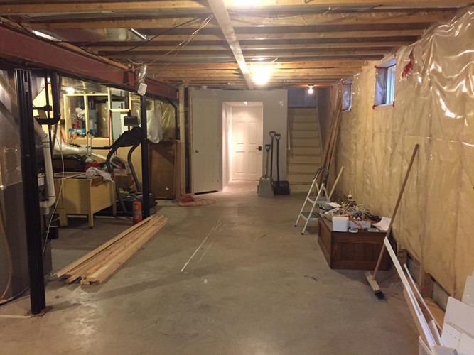 BASEMENT 2 BEFORE.JPG
