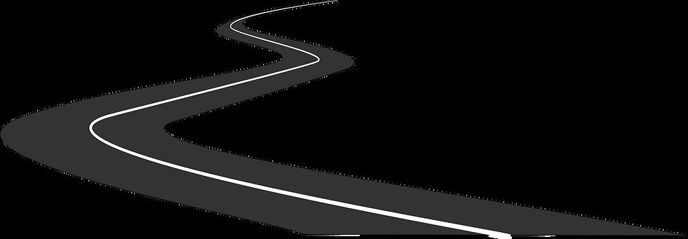 Road-PNG-Transparent-HD-Photo.png