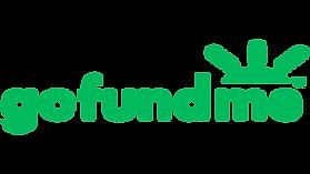 GoFundMe-Logo-700x394.png