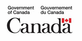 government-of-canada-logo-Copy-318x160.p