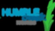HCH_Logo_Full.png