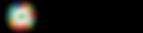 Branding Sustenta(Editable en Ilustrador