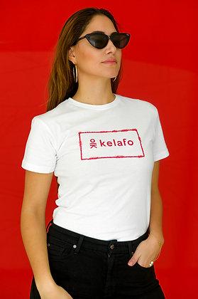 KELAFO (rectángulo)
