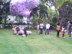 AITS @ Miami Beach Botanical Garden4