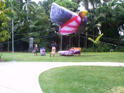 AITS @ Miami Beach Botanical Garden8