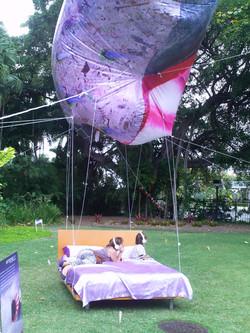 AITS @ Miami Beach Botanical Garden7