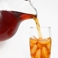 Iced Tea - 32 oz.