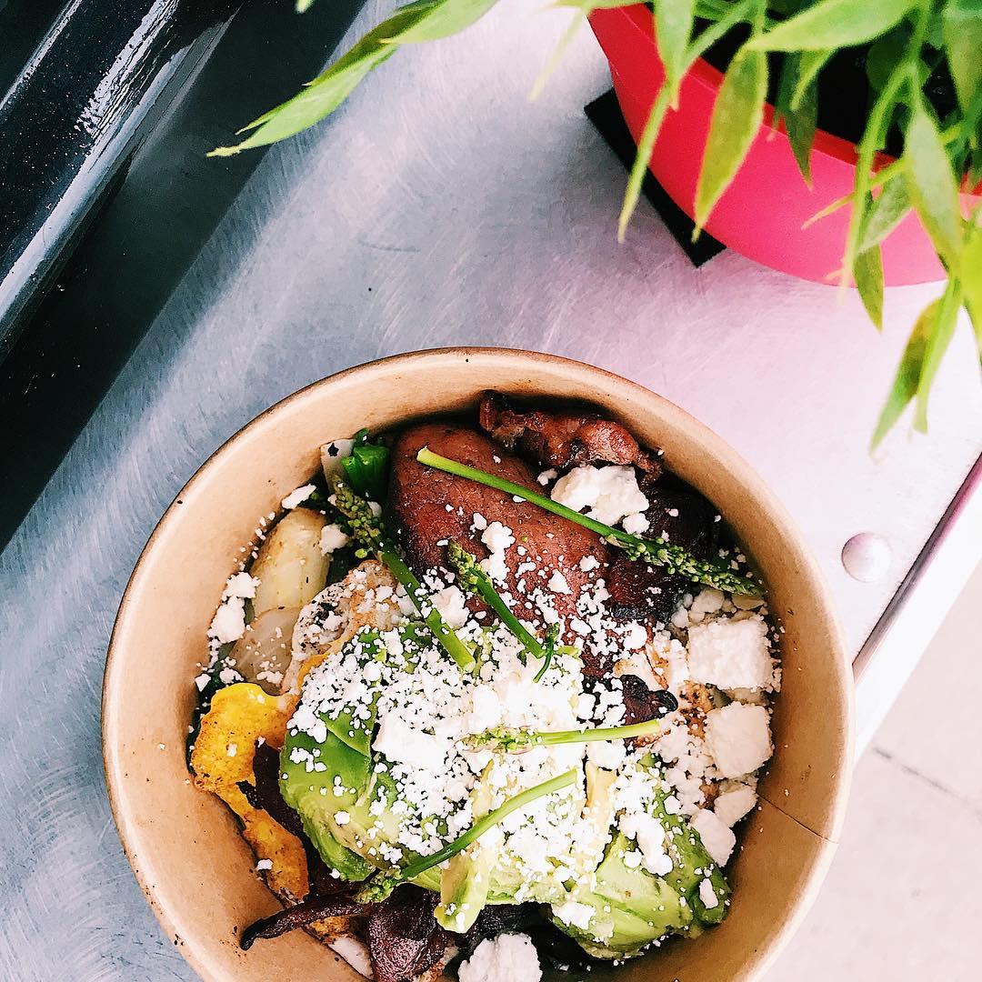 keto bowl 2