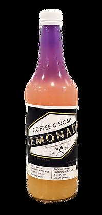 Lavender Lemonade Mixer   (Pick-Up Only)
